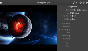 encrypted1